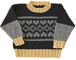 Fair_isle_crewneck_front_small2