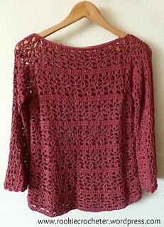 Crochettop_small2