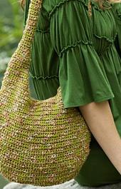 Crochet_hobo_bag_small_best_fit