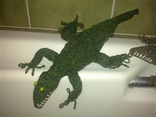 Green_croc_small2