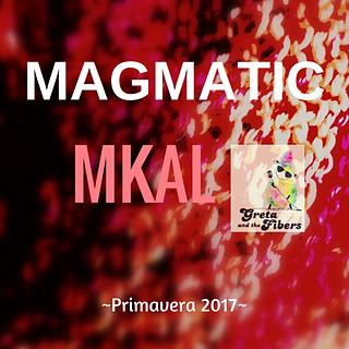 Mkalger__1__small2