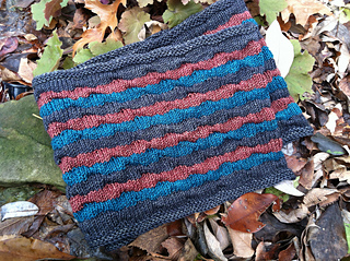 Puckeredcowl_021_small2