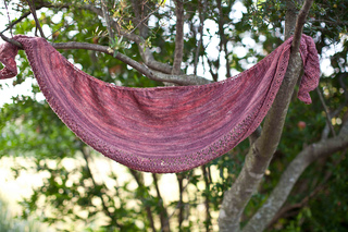 Pinkshawl-4_small2