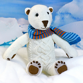 02_knitting_pattern_polar_bear_small2