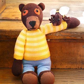 06_kuscheltier_stricken_teddy_small2