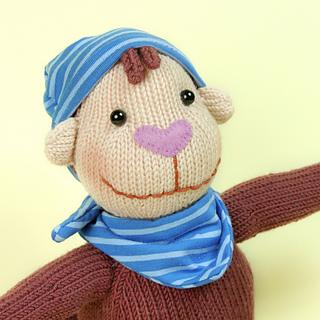 Monkey_knitting_pattern_01_small2