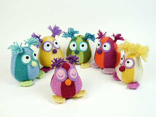 Knit_owls_small2