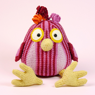 Bird_knitting_pattern_02__quad__small2