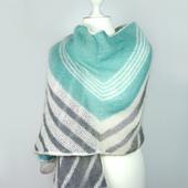 Shawl_windseeker_knitting_pattern_04__kopie__small_best_fit