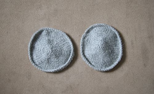 Nursing_pads_medium