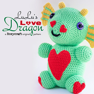 Dragonlogo400_small2