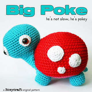Bigpoke400_small2