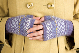 Fresco-fair-isle-mitts-2_small_best_fit