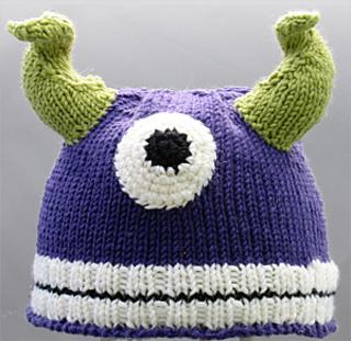 Hat-alone_small2