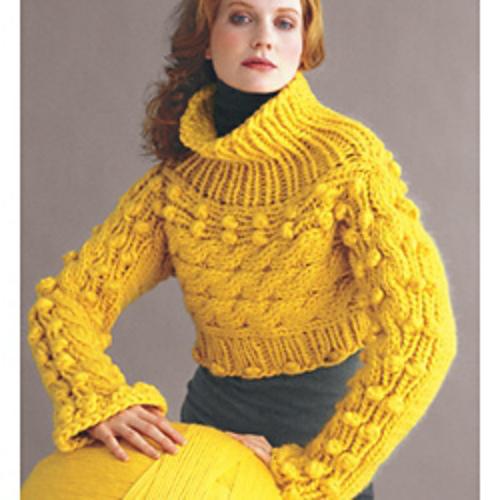 Ravelry Designer Knitting Winter 200809 Patterns