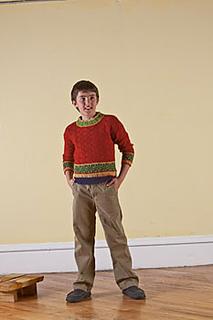 Nicholassweater1_small2