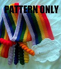Rainbow_shop_photo_small