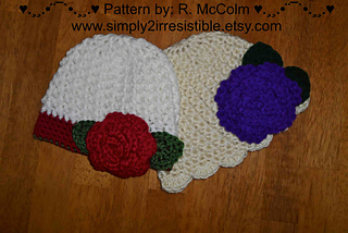 Paisley_cloche6_small2