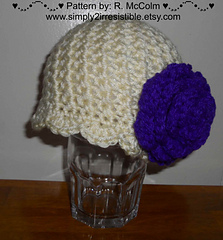 Paisley_cloche5_small