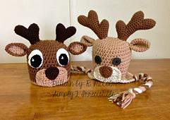 Deer___elk_small_best_fit