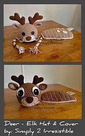 Deer_-_elk_set_collage_small_best_fit