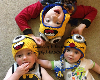 Minion_boys_small2
