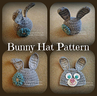 Bunny_hat_collage_small2