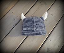 Viking_hat_small_best_fit