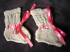 Knitting_20090812_002_small