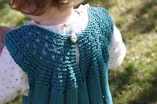 Dress_2_small2
