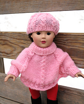 Pink_poncho_and_hat_set2_small_best_fit