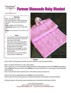 Forever_diamonds_baby_blanket_page_1_small2