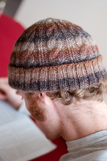 Stripey_cabley02_small2