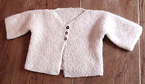 Snow_and_knitting_175_smaller_small_best_fit