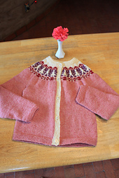Lily_s_pink_sweater_small_best_fit