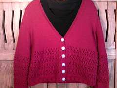 Red_cardi_final_small