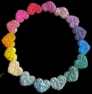 100_0556-heart-ring-black_small2