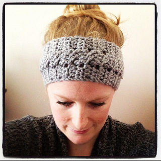 Ravelry cable stitch jenna headband crochet pattern pattern by ravelry cable stitch jenna headband crochet pattern pattern by sadies basket dt1010fo