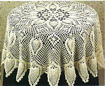 Round_pineapple_tablecloth-277x225_small_best_fit
