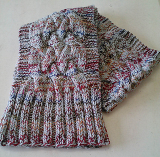 Norma_s_cabled_scarf_small2