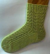 Socks_052_small_best_fit