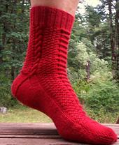Socks_007_small_best_fit