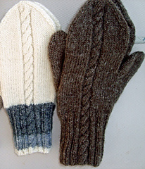 Manly_man_mittens_1_small