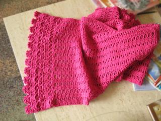 Pinkprayershawl-4_small2