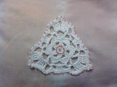 Crochet_motif_small