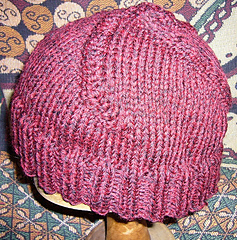 0a64c76f698 Ravelry  Designs by Sally Pointer  Wicked Woollens