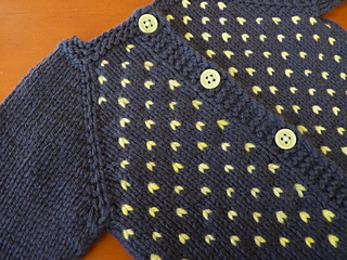 Hundredsbuttons_030_small2