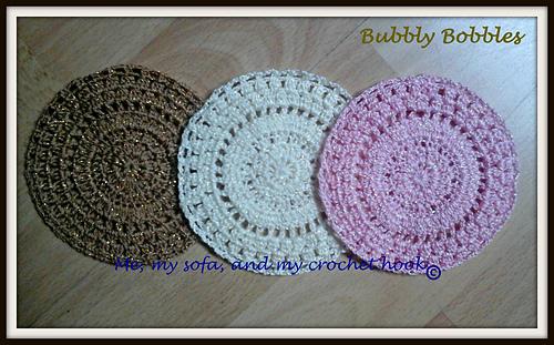 Bubbly_bobbles_medium