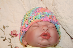 Babystretchhat_01_small_best_fit