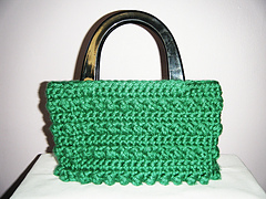 Hometown_bobbles_bag_small